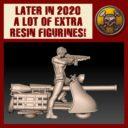 Dust 1947 2020 Previews18