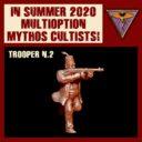Dust 1947 2020 Previews22
