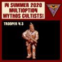 Dust 1947 2020 Previews23