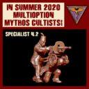 Dust 1947 2020 Previews24