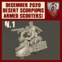 Dust 1947 2020 Previews26