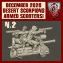 Dust 1947 2020 Previews27