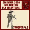 Dust 1947 2020 Previews32