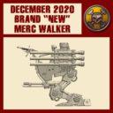 Dust 1947 2020 Previews37