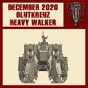 Dust 1947 2020 Previews39