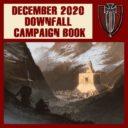 Dust 1947 2020 Previews41
