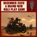 Dust 1947 2020 Previews42