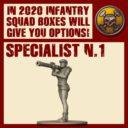 Dust 1947 2020 Previews7