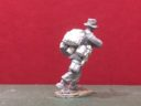 Empress Miniatures Neue Previews 02