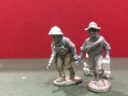 Empress Miniatures Neue Previews 05