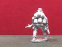Empress Miniatures Neue Previews 06