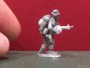 Empress Miniatures Neue Previews 09