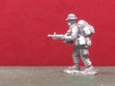 Empress Miniatures Neue Previews 10