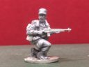Empress Miniatures Neue Previews 11