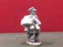 Empress Miniatures Neue Previews 12