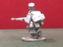 Empress Miniatures Neue Previews 13
