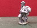 Empress Miniatures Neue Previews 14