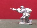Empress Miniatures Neue Previews 19
