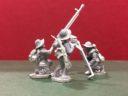 Empress Miniatures Weitere Previews 03