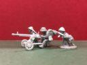 Empress Miniatures Weitere Previews 04