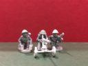 Empress Miniatures Weitere Previews 05