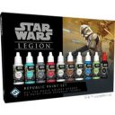 FFG Star Wars Legion Republik Farben 1