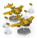 GW Aeronautica Imperiales Grot Bommers 2