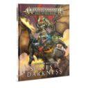 GW Battletom Slaves To Darkness 1