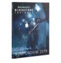GW Blackstone Fortress Kompendium 2019 1