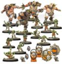 GW Die Fire Mountain Gut Busters 2