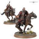 GW Dunlending Cavalry