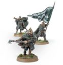GW Grimbold Und Kommandoeinheit Der Helmingas