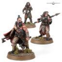 GW Heroes Of Dunland