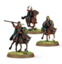 GW Königliche Ritter Von Rohan 1