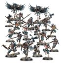 GW Slaves To Darkness Corvus Cabal 1