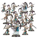 GW Slaves To Darkness Cypher Lords 1