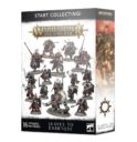 GW Start Collecting! Slaves To Darkness 1