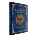 GW The Sabbat Worlds Crusade (Englisch)