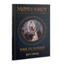 GW War In Rohan 1