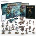 Games Workshop Coming Soon Aether War! 2
