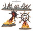 Games Workshop Coming Soon Chaos Cults, Ogre Teams, War In Rohan™ And More! 11