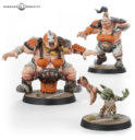 Games Workshop Coming Soon Chaos Cults, Ogre Teams, War In Rohan™ And More! 18
