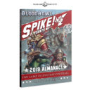 Games Workshop Coming Soon Chaos Cults, Ogre Teams, War In Rohan™ And More! 24