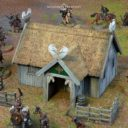 Games Workshop Coming Soon Chaos Cults, Ogre Teams, War In Rohan™ And More! 27
