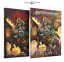 Games Workshop Coming Soon Chaos Cults, Ogre Teams, War In Rohan™ And More! 9