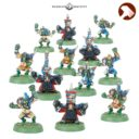 Games Workshop Pre Order Preview Blood Bowl Made To Order And New White Dwarf 2