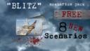 HB 303 Squadron Kickstarter 10