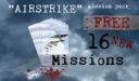 HB 303 Squadron Kickstarter 11