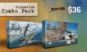HB 303 Squadron Kickstarter 18
