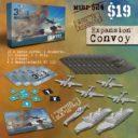 HB 303 Squadron Kickstarter 19